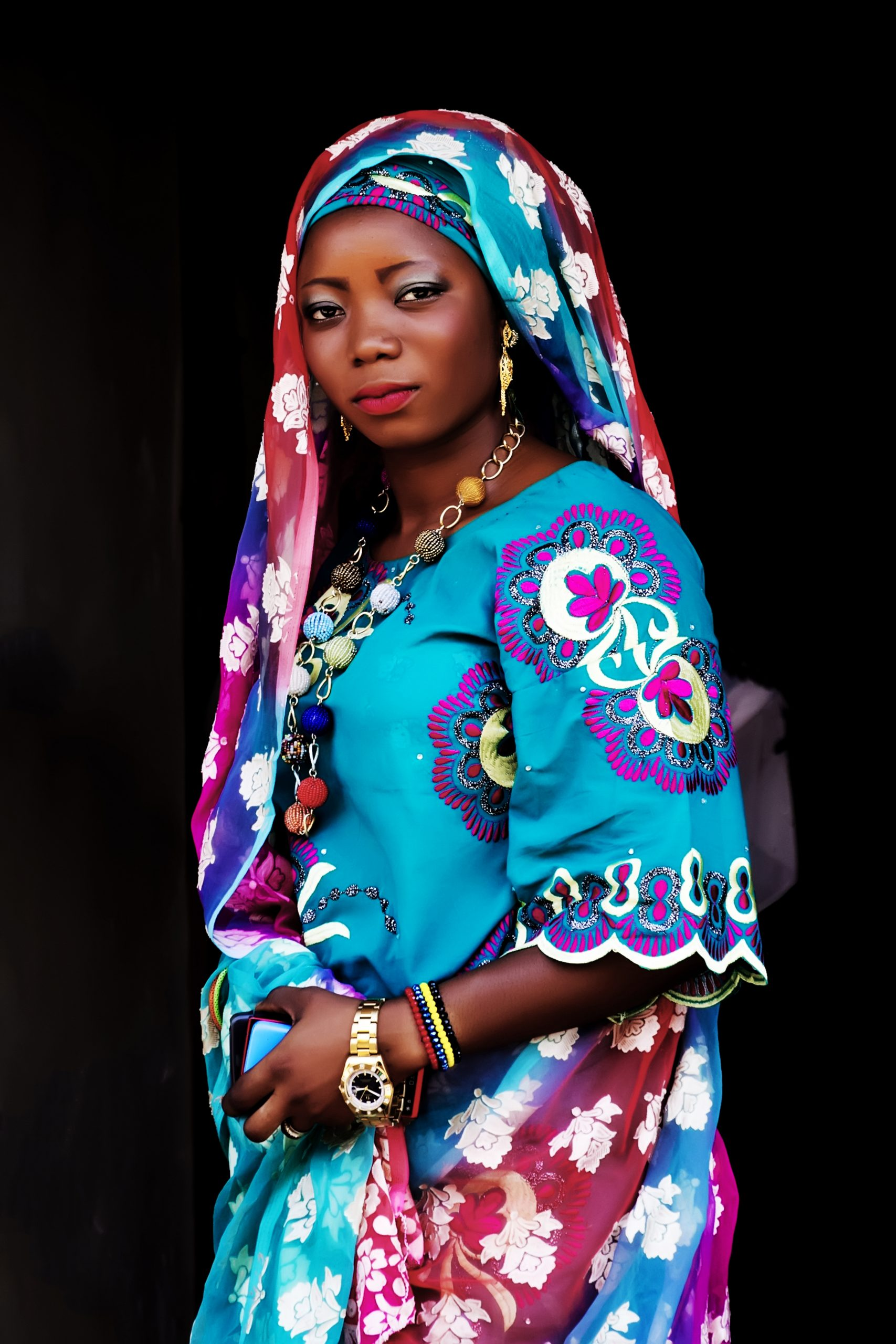 african-woman-1580545