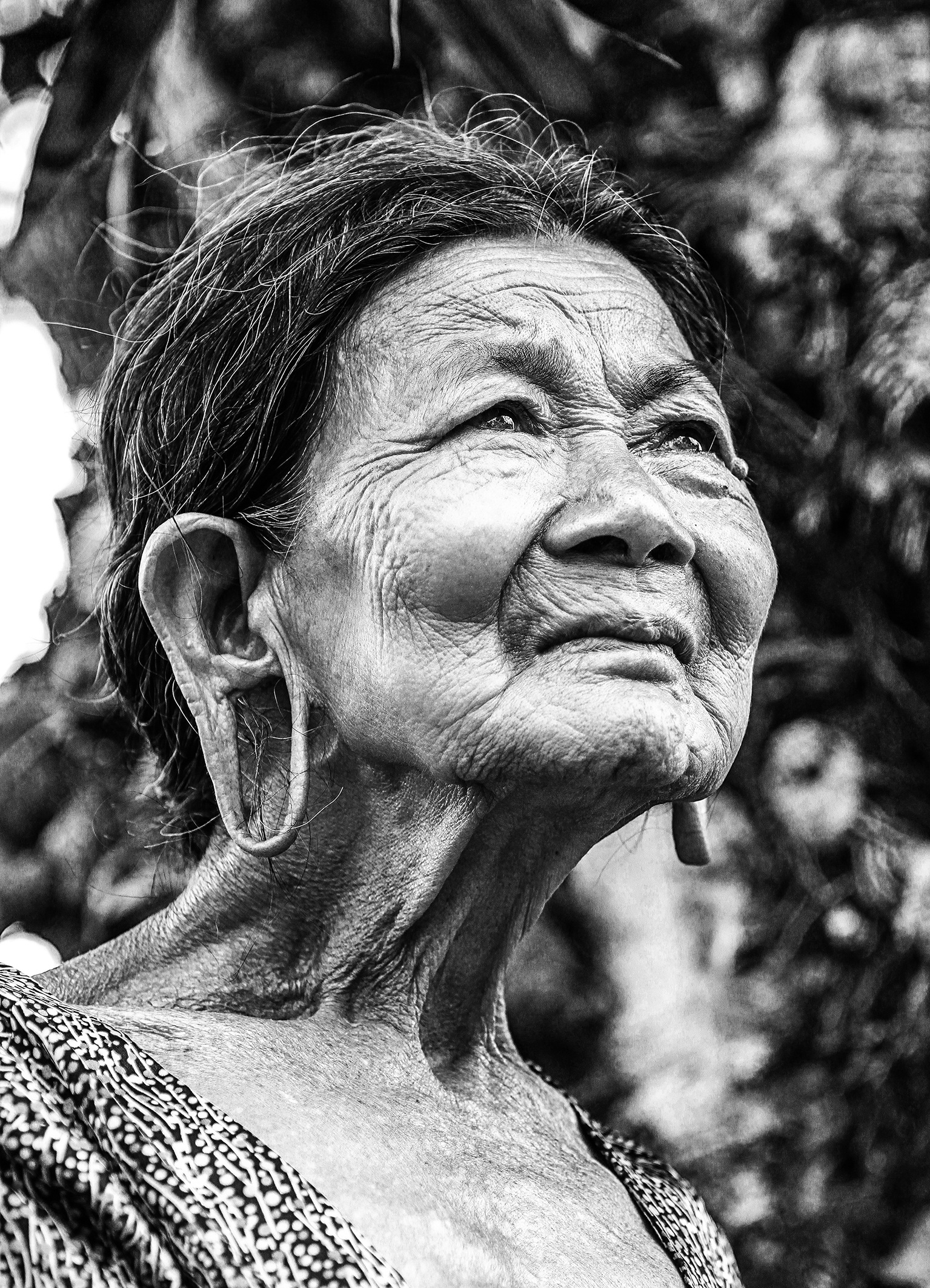old-woman-1530123